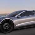 The return of Fisker