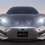 fisker-emotion-2