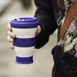 Pokito, the adorable pocket-sized reusable cup