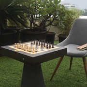 play-against-any-remote-opponent-from-across-the-world