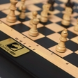 Square Off - World's Smartest Chess Board