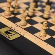 square-off-fun-board-games-with-a-tech-twist