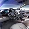 jaguar-i-pace-concept-12