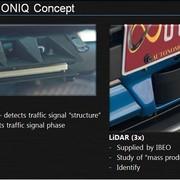 ioniq-auto16