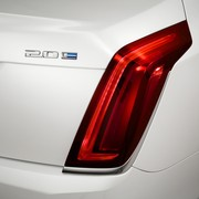 cadillac-ct6-plugin-hybrid-2