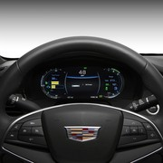 cadillac-ct6-plugin-hybrid-8