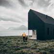 Off-grid homes you can assemble yourself