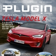Plugin Magazine 7: Plug in. Drive off. Enjoy. In stores now!