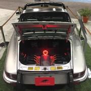zelectric-motors4