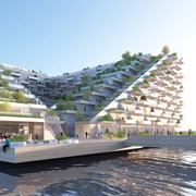 bjarke-ingels-group-big2
