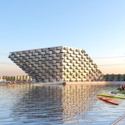 bjarke-ingels-group-big4