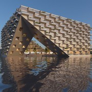 bjarke-ingels-group-big5