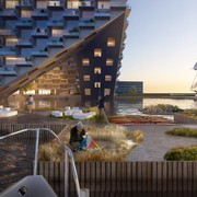bjarke-ingels-group-big6