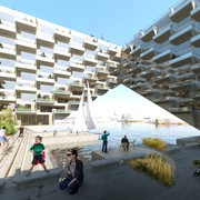 bjarke-ingels-group-big