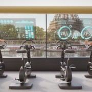 20161128-cra-paris-navigating-gym-3