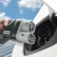 BMW, Daimler, Ford and Volkswagen uniting to provide ultra-fast charging for EVs