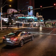 vegas-lights-1