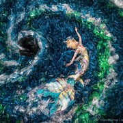 vonwong_plasticmermaid-4_plastic_drain-800x534