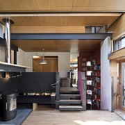 richard_murphy_architects_murphy_house_c_keith_hunter_12