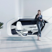 47070_hyundai_motor_to_showcase_vision_for_future_mobility_mobility_vision_smart-1