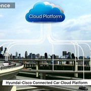 47112_hyundai_motor_reveals_future_vision_for_connected_cars