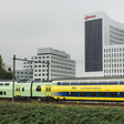 Powered by wind, Dutch electric trains daily carry 600,000 passengers without CO2 emissions