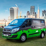 ford-transit-custom-plug-in-hybrid_04
