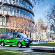 ford-transit-custom-plug-in-hybrid_06