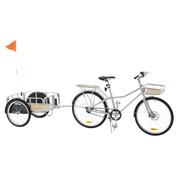 ikea_sladda_cykel_med_