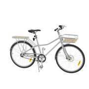ikea_sladda_cykel_med_pakethallare