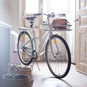 ikea_sladda_cykel_med_pakethallare_miljo