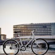 ikea_sladda_cykel_miljo-2