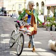 ikea_sladda_cykel_shopping