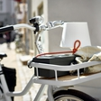 "Sladda, Ikea's ""bike for life"" is coming to the US in February"