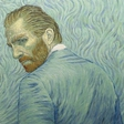 Loving Vincent will make you love art and animation even more