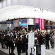 Mobile World Congress is coming this month