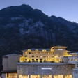 Hilton Welcomes Travelers to China's Mount Sanqing National Park