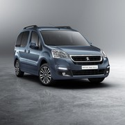 peugeot_partnerelectric_1701styp001