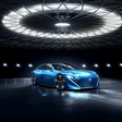 Peugeot plans to re-enter USA – with great help of electric vehicles