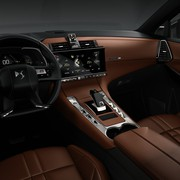 20170228-ds-7-crossback-ds-inspiration-opera-alezan-interior