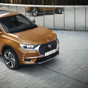 20170228-ds-7-crossback-hd