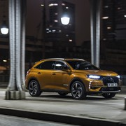 20170228-ds-7-crossback-m
