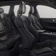 A new Volvo XC60 coming after nine years - also as plug-in hybrid!