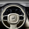 205053_the_new_volvo_xc60
