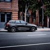 205062_the_new_volvo_xc60