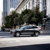 205063_the_new_volvo_xc60