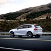 205076_the_new_volvo_xc60