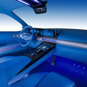 fe-fuel-cell-concept_interior-2