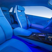 fe-fuel-cell-concept_interior-3