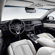 kia-optima-sportswagon-phev-interior